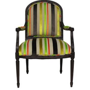 striped_chair3