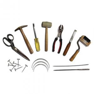 tool-kit-1-layout520x520