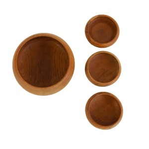 wooden bowl_3
